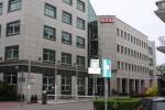 Elewacja Granitowa Budynek Redakcji Polityka1 (Copy)