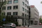 Elewacja Granitowa Budynek Redakcji Polityka2 (Copy)