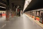 Posadzki Granitowe Metro Warszawskie_7233 (Copy)