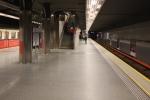 Posadzki Granitowe Metro Warszawskie_7239 (Copy)