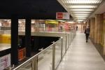 Posadzki Granitowe Metro Warszawskie_7258 (Copy)