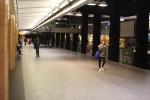 Posadzki Granitowe Metro Warszawskie_7276 (Copy)