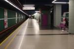 Posadzki Granitowe Metro Warszawskie_7286 (Copy)