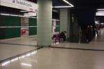 Posadzki Granitowe Metro Warszawskie_7289 (Copy)
