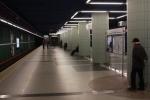 Posadzki Granitowe Metro Warszawskie_7291 (Copy)