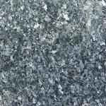 Granit - Blue Pearl