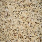 Granit - Giallo Cecilia
