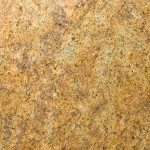 Granit - Golden Oak