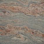Granit - Juparana Colombo