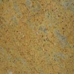 Granit - Kashmir Gold