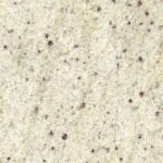 Granit - Kashmir White