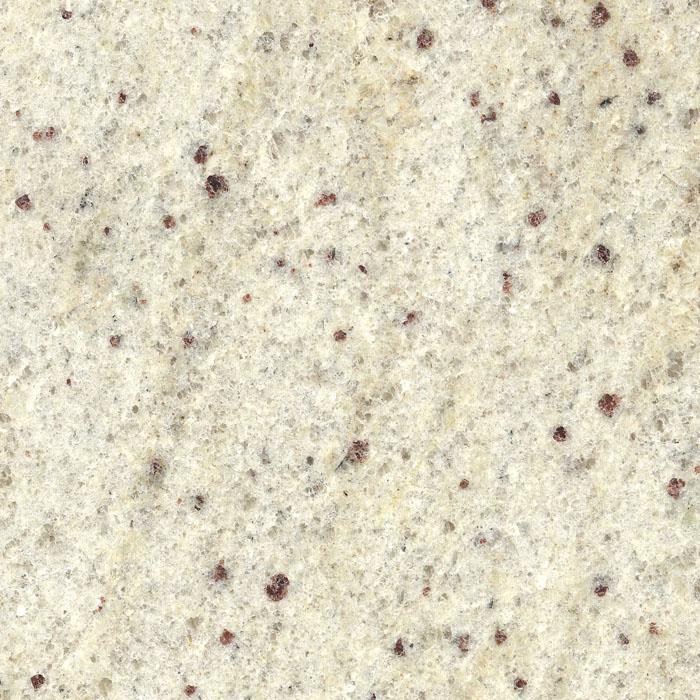 granit. Black Bedroom Furniture Sets. Home Design Ideas
