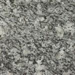 Granit - Monterosa