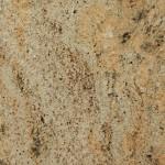 Granit - Shivakashi Yellow