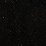 Granit - Star Galaxy