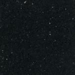 Granit - Star Gate
