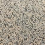 Granit - Tiger Skin Rust
