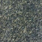 Granit - Verde Bahia