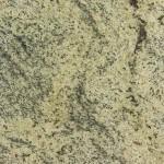 Granit - Verde Eucalipto