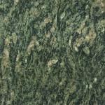 Granit - Verde Maratica