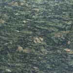 Granit - Verde Maritaca