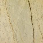 Marmur - Amarillo Claro