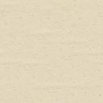 Marmur - Moca Creme