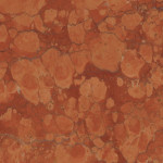 Marmur - Rosso Verona