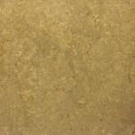 Marmur - Sinai Pearl