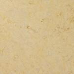 Marmur - Sunny Yellow