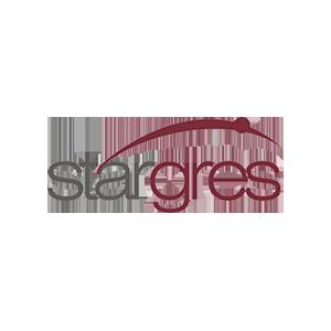 stargres