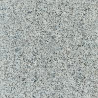 Płytki Granitowe New Bianco Cristal