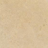 Płytki Marmurowe Sinai Pearl